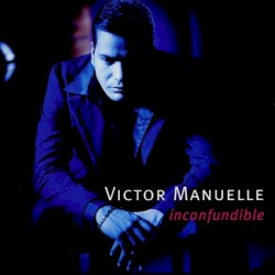 Víctor Manuelle - Por Ella