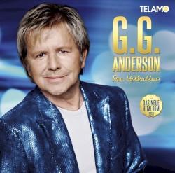 G.G.Anderson - Am Ende Unserer Traeume