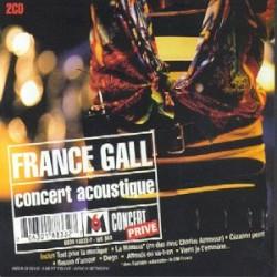 France Gall - Mais aime-la
