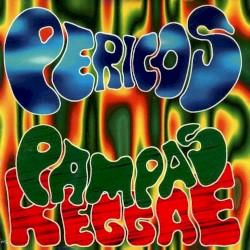 Los Pericos - Mucha experiencia
