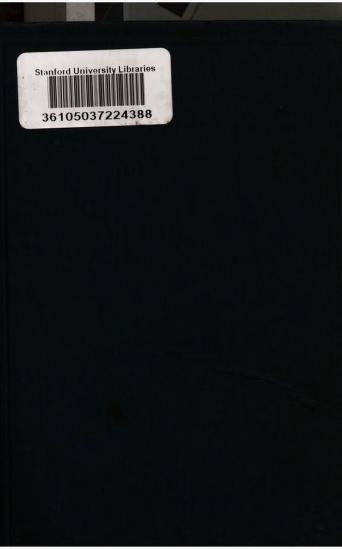 Irish Saints in Great Britain by