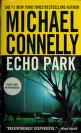 Cover of: Echo Park (Harry Bosch)