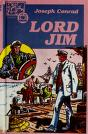 Cover of: Lord Jim