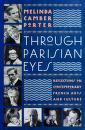 Cover of: Through Parisian eyes