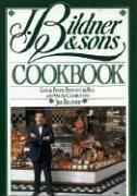 J. Bildner & Sons cookbook by Jim Bildner