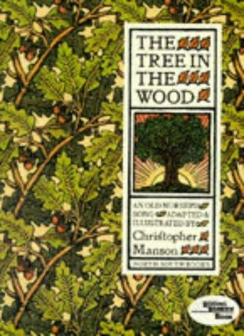 The Tree in the Wood by North-South Staff
