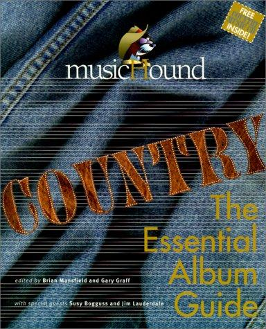 Country by