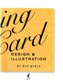 The complete guide to greeting card design & illustration