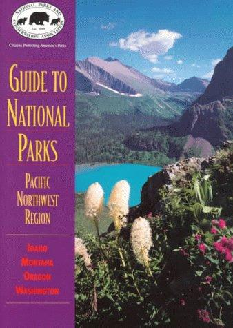 Guide to national parks.