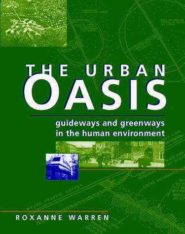 The Urban Oasis