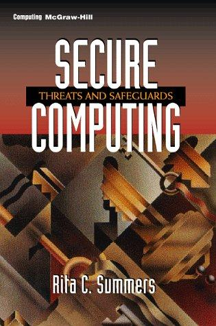 Secure Computing