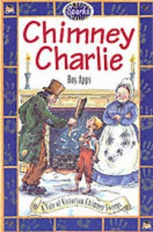 Chimney Charlie (Sparks)