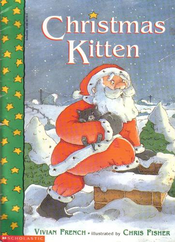 Story Of Christmas by Golden Books