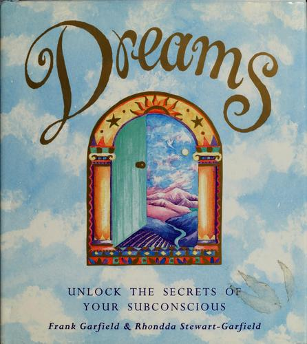 Dreams by Frank Garfield