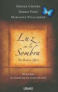 Libro de segunda mano: Luz en la sombra