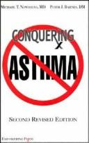 Conquering asthma