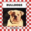 Bulldogs (Dogs Set IV) by