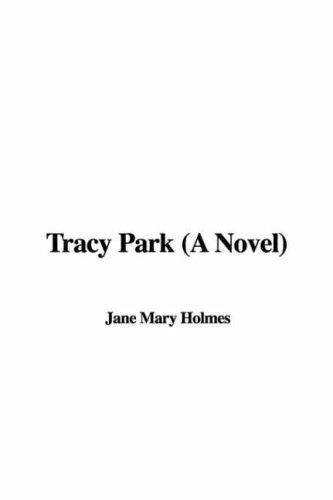 Tracy Park
