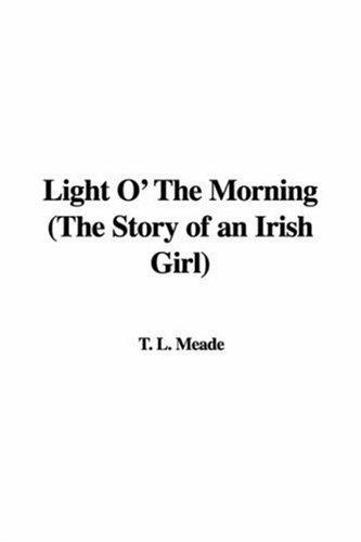 Light O' the Morning