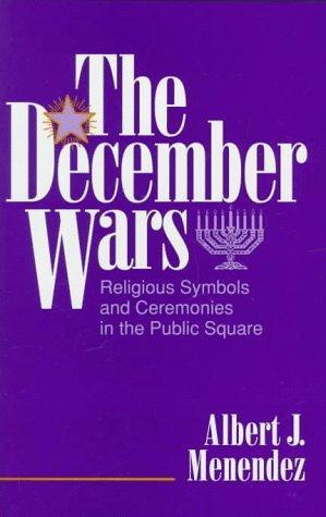 The December Wars
