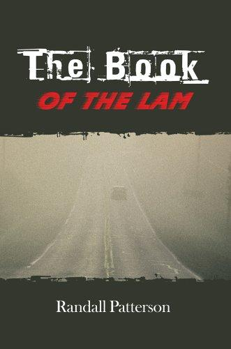 The Book of the Lam by Randall Patterson