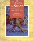 Jungle Book (Children's Classics) by Rudyard Kipling