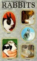 A step-by-step book about rabbits