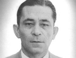 Photo of Cahit Sıtkı Tarancı