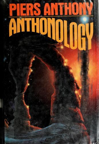 Anthonology