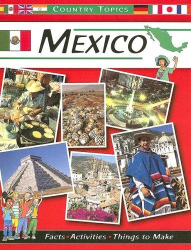 Mexico (Country Topics)