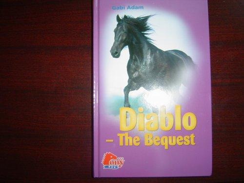 Diablo - The Bequest (Pony) by