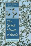 The Great House of Birds by John Hay