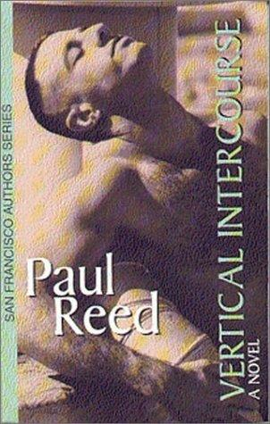 Vertical intercourse by Reed, Paul