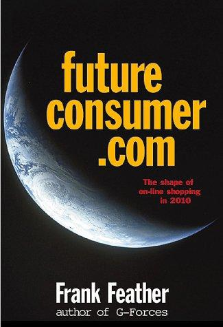 Future consumer.com
