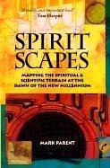 Spiritscapes
