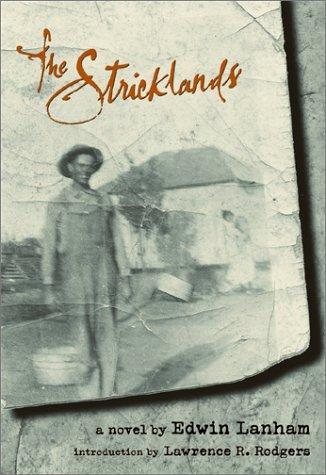 The Stricklands