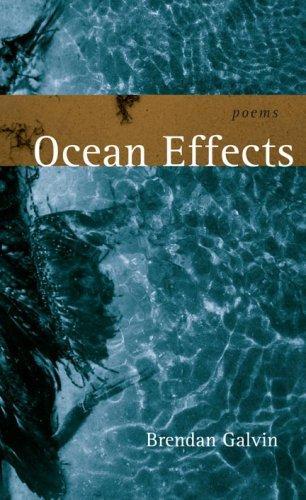 Ocean Effects