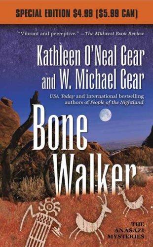 Bone Walker