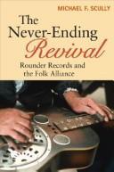 The Never-Ending Revival