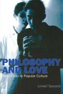 Philosophy and Love