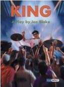 King by Jon Blake