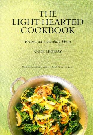 Light Hearted Cookbook