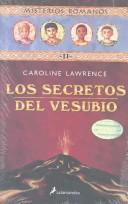Libro de segunda mano: Los Secretos Del Vesubio (Infantil Y Juvenil)