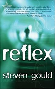 ISBN is 0812578546