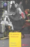 Libro de segunda mano: El Misterio Velazquez