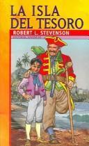 La Isla Del Tesoro / Treasure Island (Coleccion Juventud / Juvenile Collection)