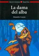 Libro de segunda mano: La Dama del Alba