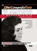 Rito Y Geografia Del Cante Flamenco