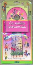 La Ratita Presumida/the Presumed Little Mouse by Anonimo
