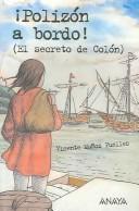 Libro de segunda mano: Polizon a Bordo! / Stowaway on Board! (Libros Para Jovenes)